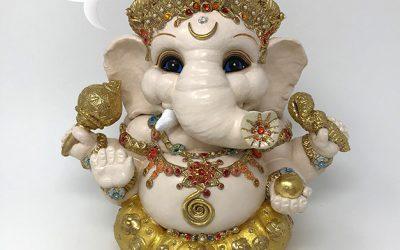 """Happy Diwali…"